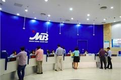 Vietnamese banks come closer to big deals