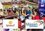 What's behind Masan-Vingroup merger?