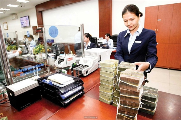 JP Morgan expects high growth and profitability from Vietnamese banks