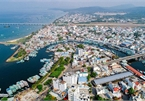 Vietnam allows 10-year residence for investors in coastal special economic zones