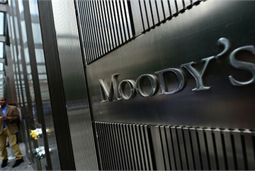PM blamed  ministries for Moody's negative action