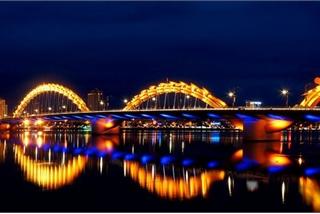 Vietnam allows Japan to open consulate general in Da Nang