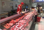 Vietnam to imports 100,000 tons of pork in Q1 to offset shortage