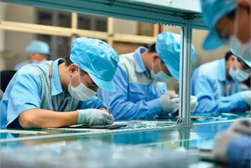 US Development Finance eyes to invest in Vietnamese enterprises