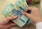 Vietnam to raise salaries for civil servants from July 1