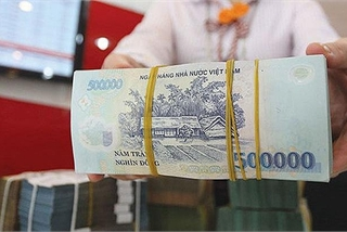 Total assets of banks in Vietnam swell 9.12% to over US$518 billion