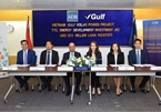 ADB agrees US$38M finance package to solar power project in Vietnam