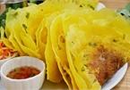 Vietnam: Asia's new leading culinary destination