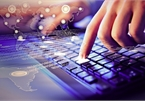 Vietnam: Fastest-growing digital economy in Asia-Pacific