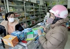 China seeks to import medical face masks from Vietnam