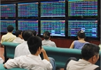 Vietnam finance ministry takes step to stabilize market sentiment