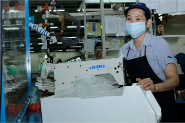 Vietnam's growth prospects remain positive despite pessimism for global economy