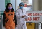 Hanoi to establish two field hospitals to prevent Covid-19