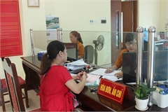Vietnam Finance Ministry plans relief for taxpayers