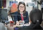 Vietnam banks restructure debt maturities worth over US$930 million for customers
