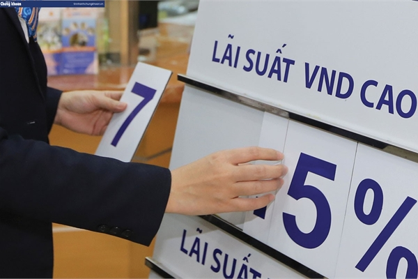 Low business performance may prompt Vietnam c.bank to further cut policy rates