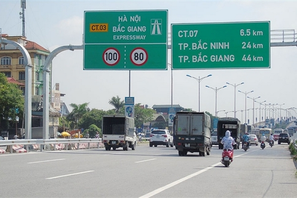 Foreign investors call for greater flexibility in Vietnam's upcoming PPP law
