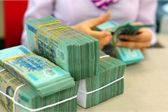 Vietnam budget transparency score in 2019 significantly improved: OBS 2019