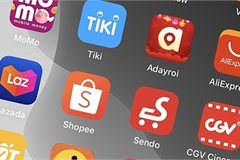 Will Vietnamese e-commerce platforms Tiki and Sendo soon merge?
