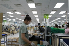 Vietnam needs more efforts to lure new FDI wave