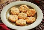 Không cần bột vẫn làm được món bánh ngon, đơn giản cho bữa sáng