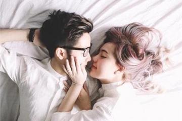4 điều đàn ông không bao giờ nói thật, ai nói ra chắc chắn yêu vợ hơn cả bản thân