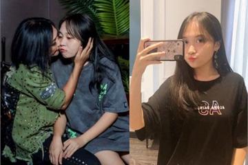 Diện mạo khó ngờ của cô con gái được Phương Thanh giấu kín suốt 11 năm.