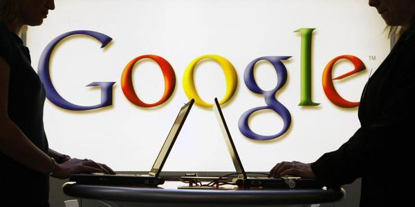 Google có thể quyết định kết quả bầu cử tổng thống Mỹ? - 1