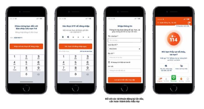 app-bao-chay-114-giup-don-gian-hoa-cac-quy-trinh-nhan-tin-va-xac-minh-tin-bao-chay.png