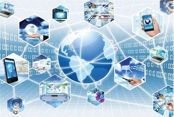 Ministry urged to submit National strategy on digital economy and society in August
