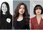 Two VN female entrepreneurs named in 2021 Forbes 30 Under 30 Asia