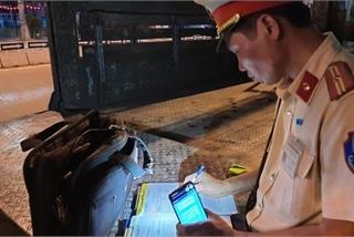 Điều chuyển hơn 50 CSGT Đồng Nai về huyện
