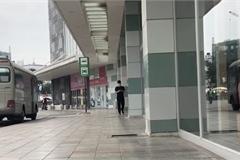 Danh tính 3 người liên quan vụ hỗn chiến ở Aeon Tân Phú khiến mạng xã hội dậy sóng