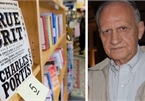 'Cha đẻ' của tiểu thuyết 'Báo thù' qua đời