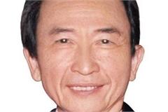 GS-TS, nhạc sĩ Nguyễn Văn Nam từ trần, thọ 88 tuổi