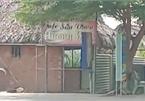 Nữ tiếp viên bị cắn trong lúc massage, chủ quán cà phê đánh khách tử vong