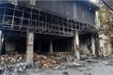 Bộ Công an điều tra vụ cháy phòng trà khiến 6 người chết