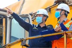 Một số điểm mới về chính sách tiền lương có hiệu lực từ tháng 8/2021 người lao động cần biết
