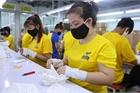 Những quy định về nghỉ việc người lao động cần biết