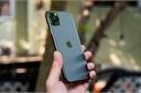 Thanh niên đi trộm iPhone 11 còn nhắn tin đòi tiền chuộc