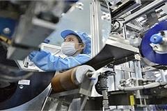 Cải thiện môi trường kinh doanh, nâng cao năng lực cạnh tranh quốc gia để không bị bỏ lại phía sau
