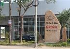 Thêm 1 dự án liên quan đến Địa ốc Alibaba bị cưỡng chế