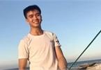 Nam sinh viên Nghệ An đuối nước khi lao xuống biển cứu sống 3 nữ sinh ở Thừa Thiên Huế