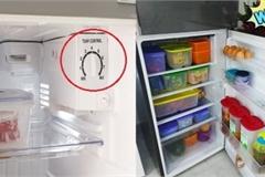 5 mẹo tiết kiệm điện tủ lạnh, chạy hết công suất cũng không lo tốn kém