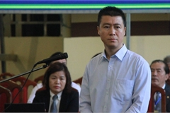 3,5 triệu USD của Phan Sào Nam ở Singapore 'bốc hơi' vì sao?