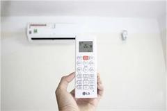 Sáu mẹo thông thái khi dùng điều hoà giúp tiết kiệm tiền điện trong mùa dịch