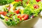 10 thực phẩm giảm giá 'kịch sàn' cũng nên hạn chế mua trong siêu thị