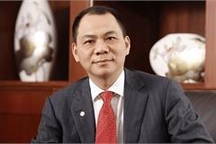 Những vị phu nhân giàu nhất sàn chứng khoán Việt