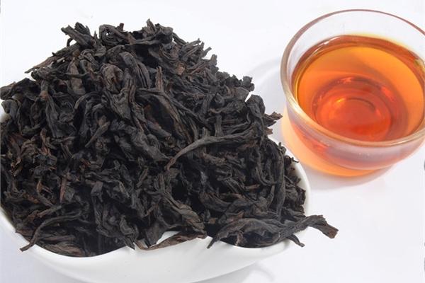 Bí mật chưa biết về loại trà đắt hơn vàng vài chục lần