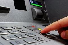Rút tiền tại ATM bị nuốt thẻ: 3 bước cần làm để lấy lại thẻ nhanh chóng
